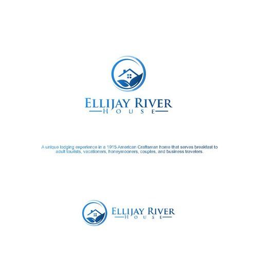 ELLIJAY RIVER HOUS