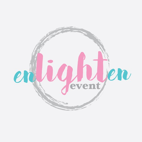 Concept for Beauty events