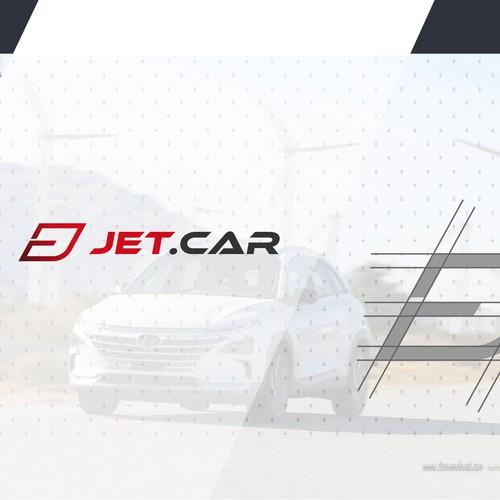 Jet.car