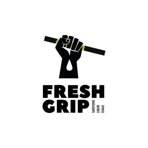 Fresh Grip