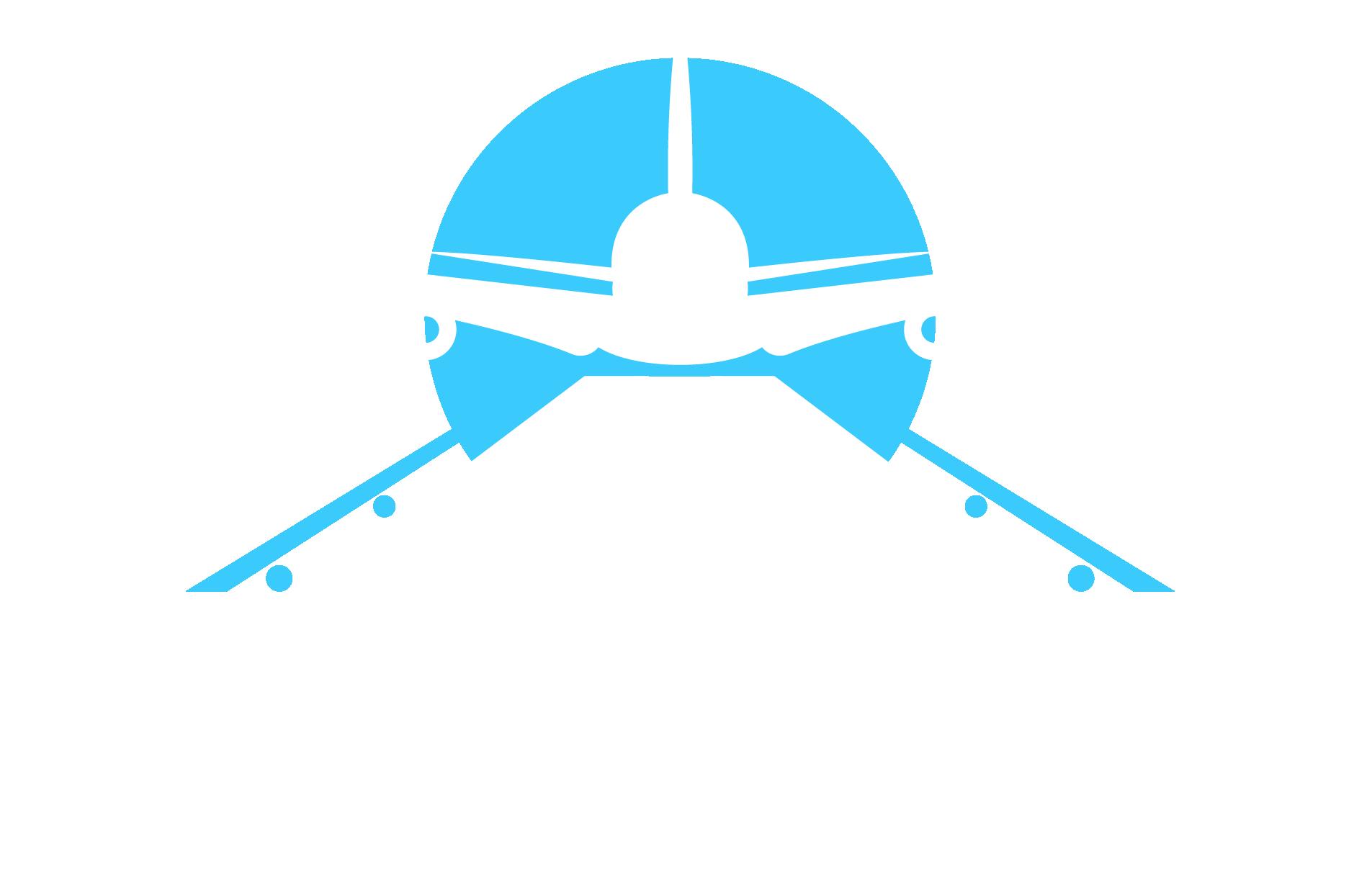 Airport lighting supply company needs new logo