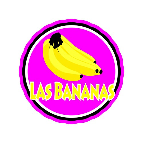BE THE FANTASTIC DESIGNER WHO WILL CREATE A FUN AND OUTSTANDING LOGO FOR OUR COOL BRAZILIAN BRAND