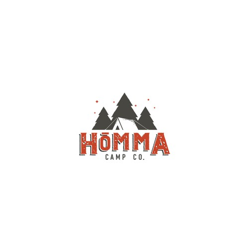Homma Camp Co.