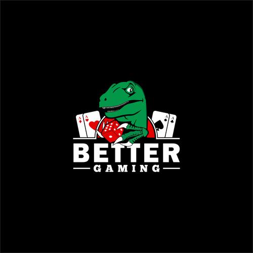Better gaming casino