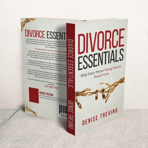 Divorce Essentials