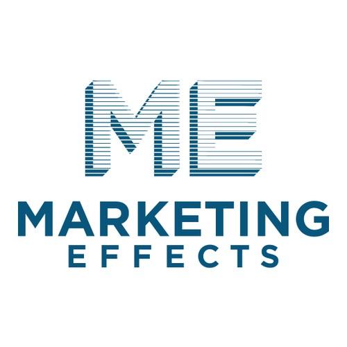 Marketing Effects
