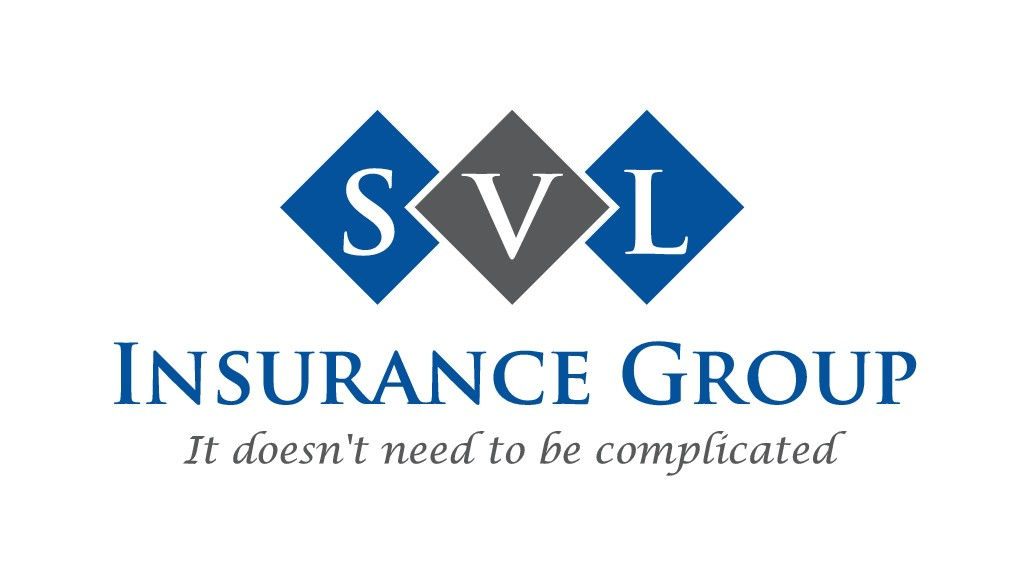 SVL Insurance (healthcare ) Group needs a classy logo!