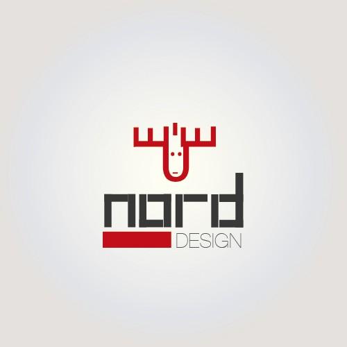 Nord design