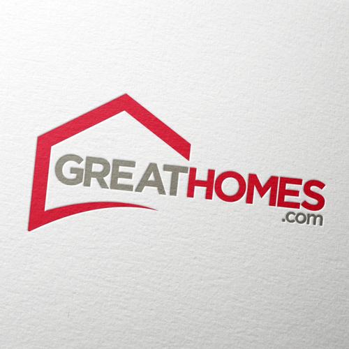 greathomes