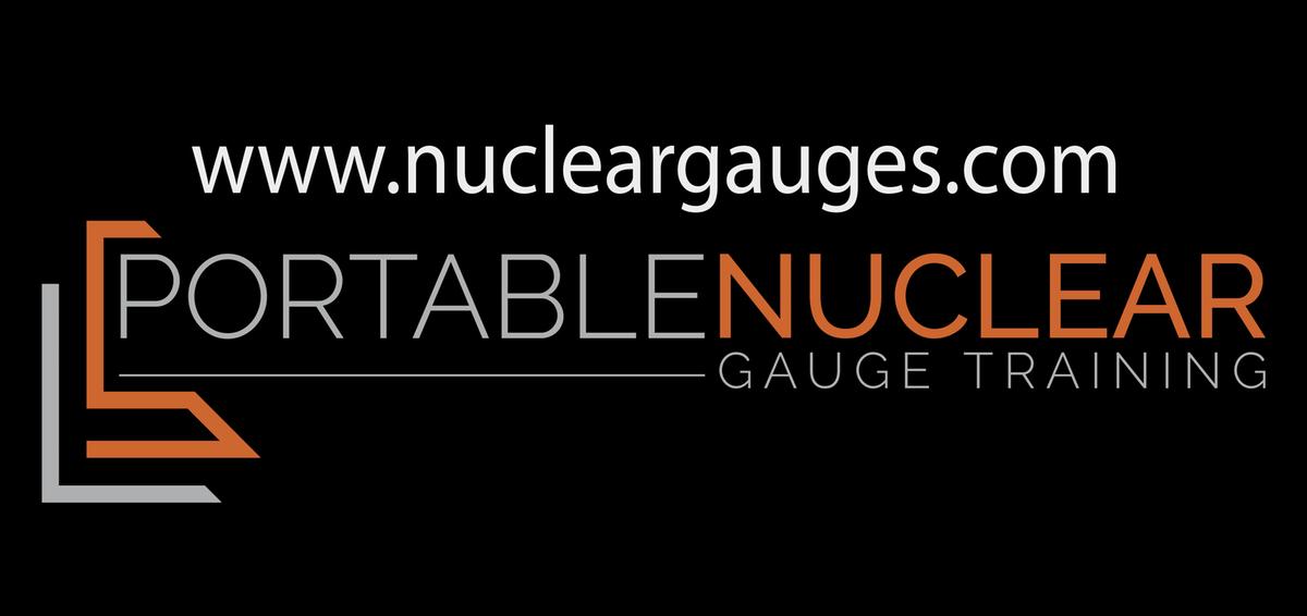 nucleargauges.com t-shirt/polo shirt design