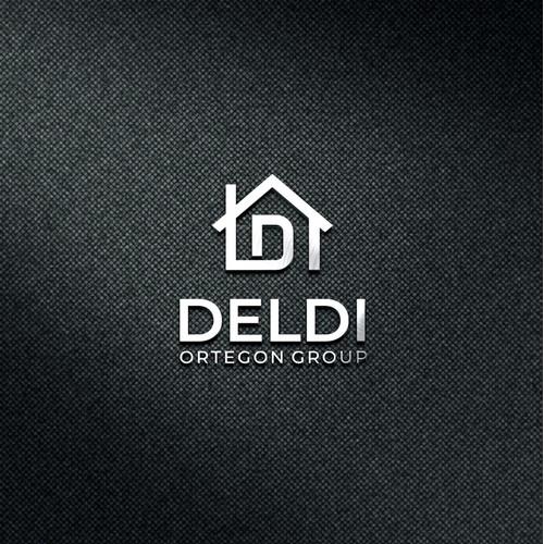 Deldi Ortegon Group