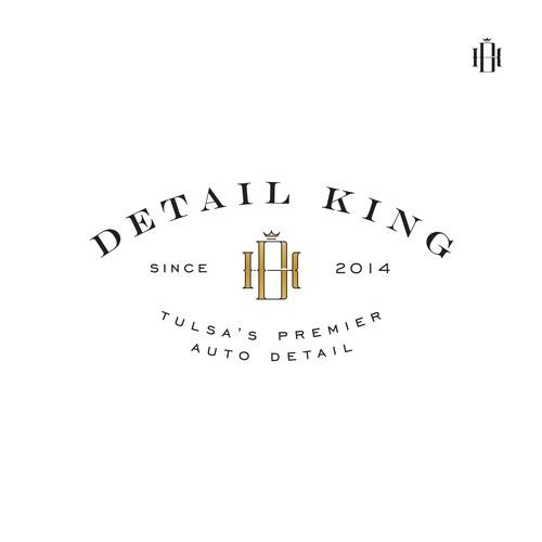 """""""Detail King"""""""