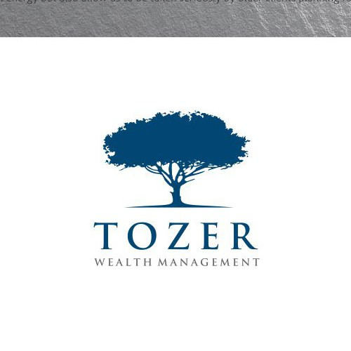 Tozer Wealth Management