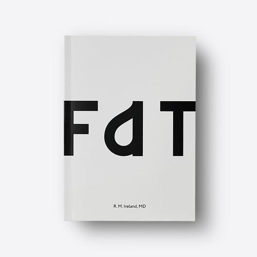 F A T