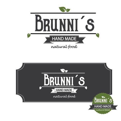 Brunni's