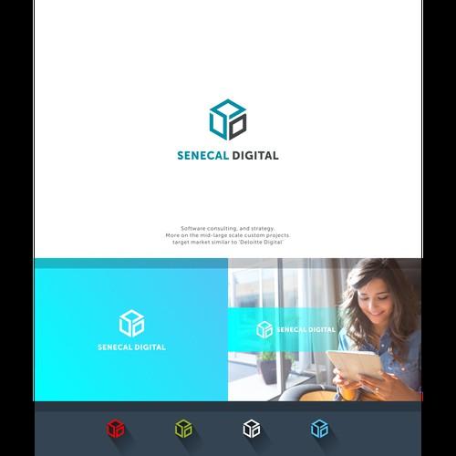 senecal digital