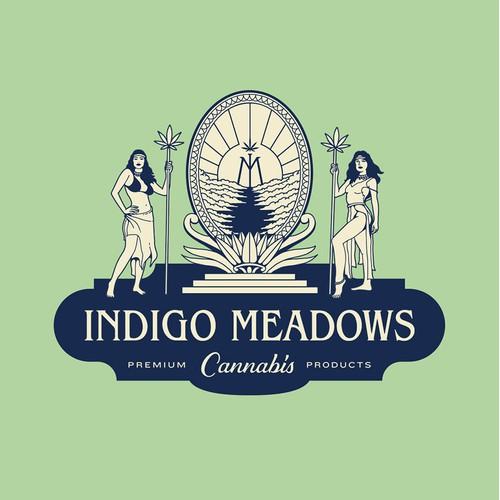 Indigo Medows Cannabis