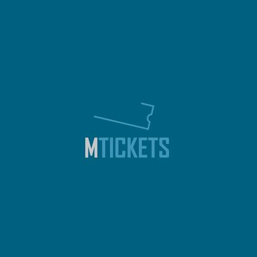 M tickets