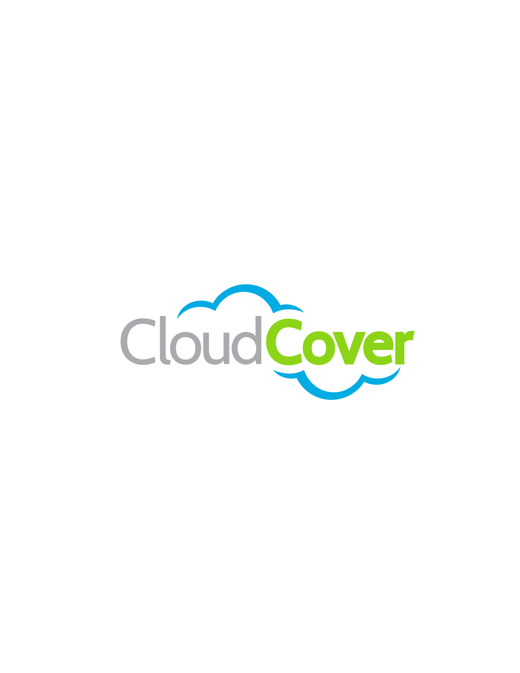 Logo for IT managed services provider