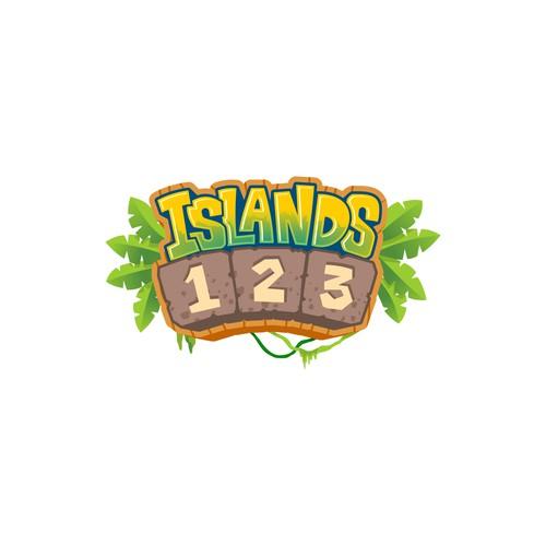 Islands  123