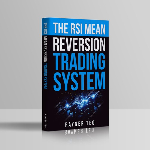 The RSI Mean Reversion Trading System