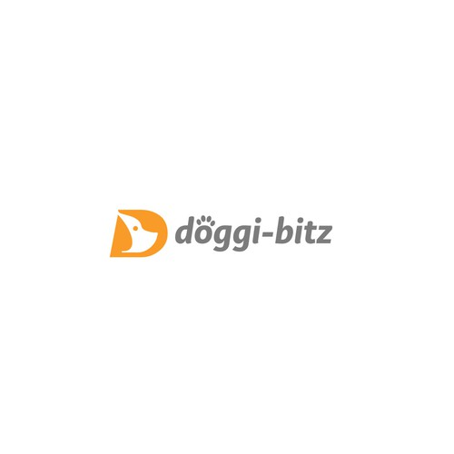 Doggi-Bitz logo