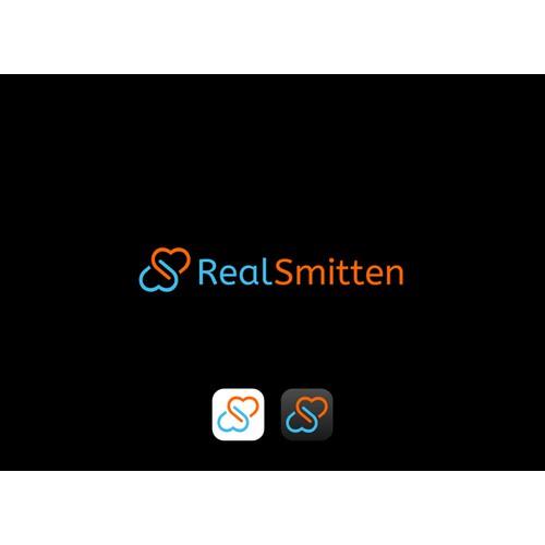 Real Smitten