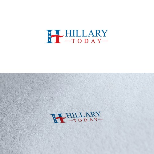 Help Hillary Clinton Become the Next President of the United States...