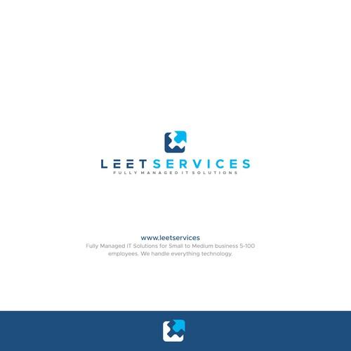 Leet services