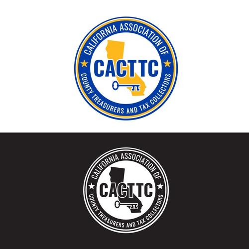 Logo for Cacttc
