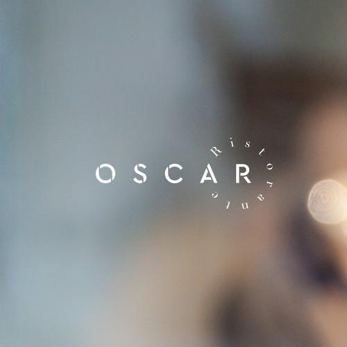 Oscar Ristorante