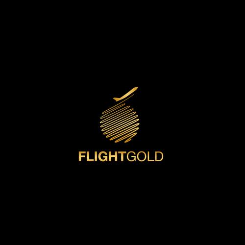FlightGold