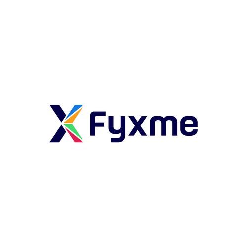 Fyxme