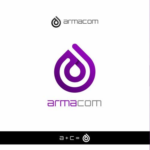 armacom