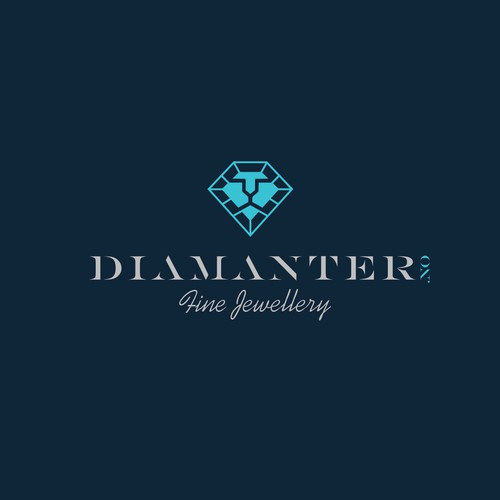 Diamanter.no