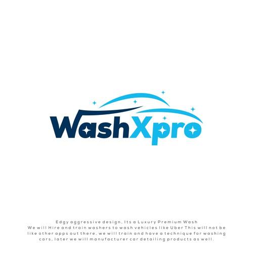 WashXpro