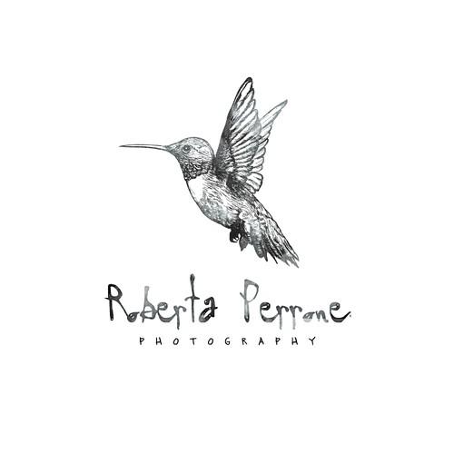 Roberta Perrone