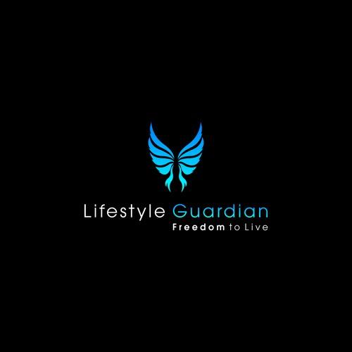 Lifestyle Guardian
