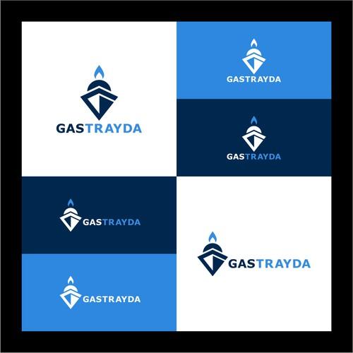Gastrayda