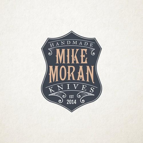 MikeMoranKnives
