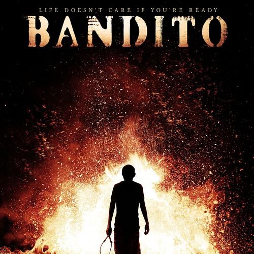 BANDITO movie poster