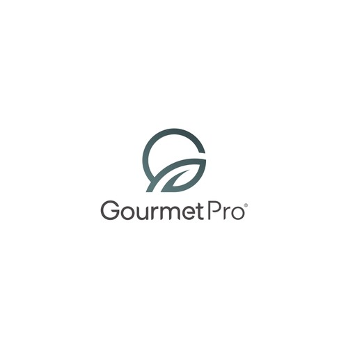 Classy Logo for Gourmet Businessman