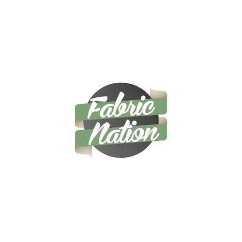 Fabric Nation
