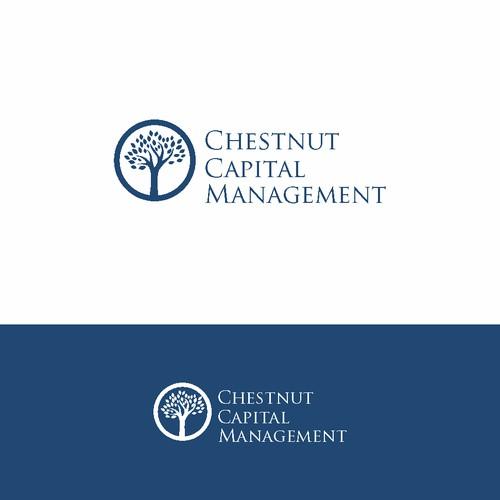 chetnut