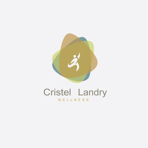 Cristel Landry Wellness