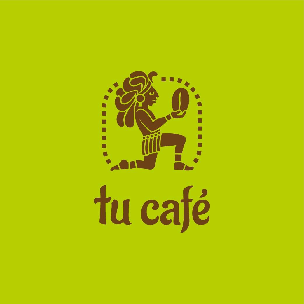 coffee to go - tu café