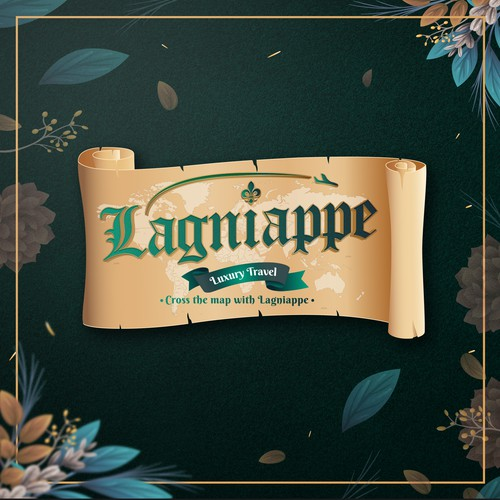 Lagniappe Luxury Travel
