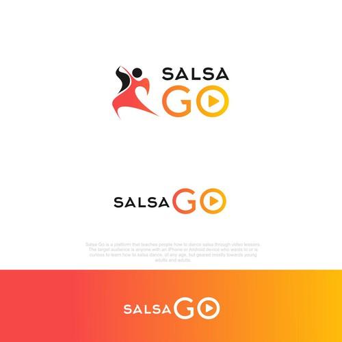 Salsa GO