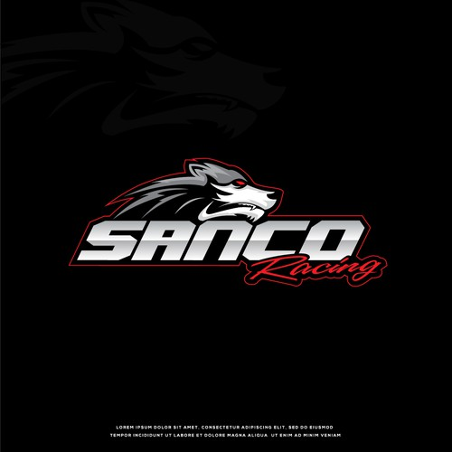Sanco Racing
