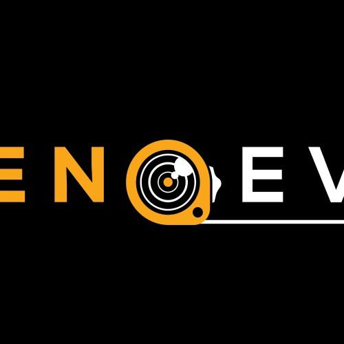 RenoEvolution